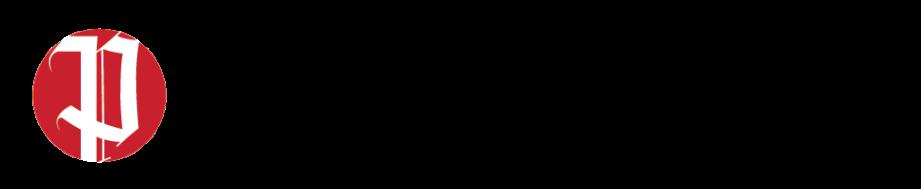 the-pioneer-masthead-980px-web